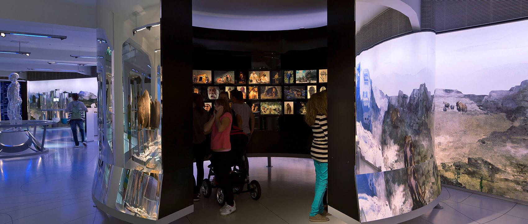 Slider Museen Und Kultur 01