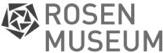 Logo Rosenmuseum