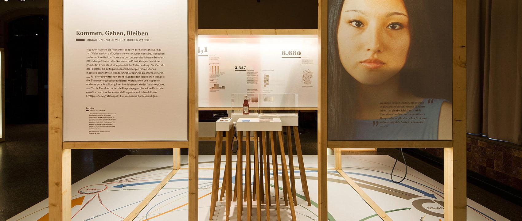 Slider Museen Und Kultur 03